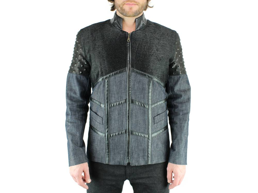 Jacket LEO