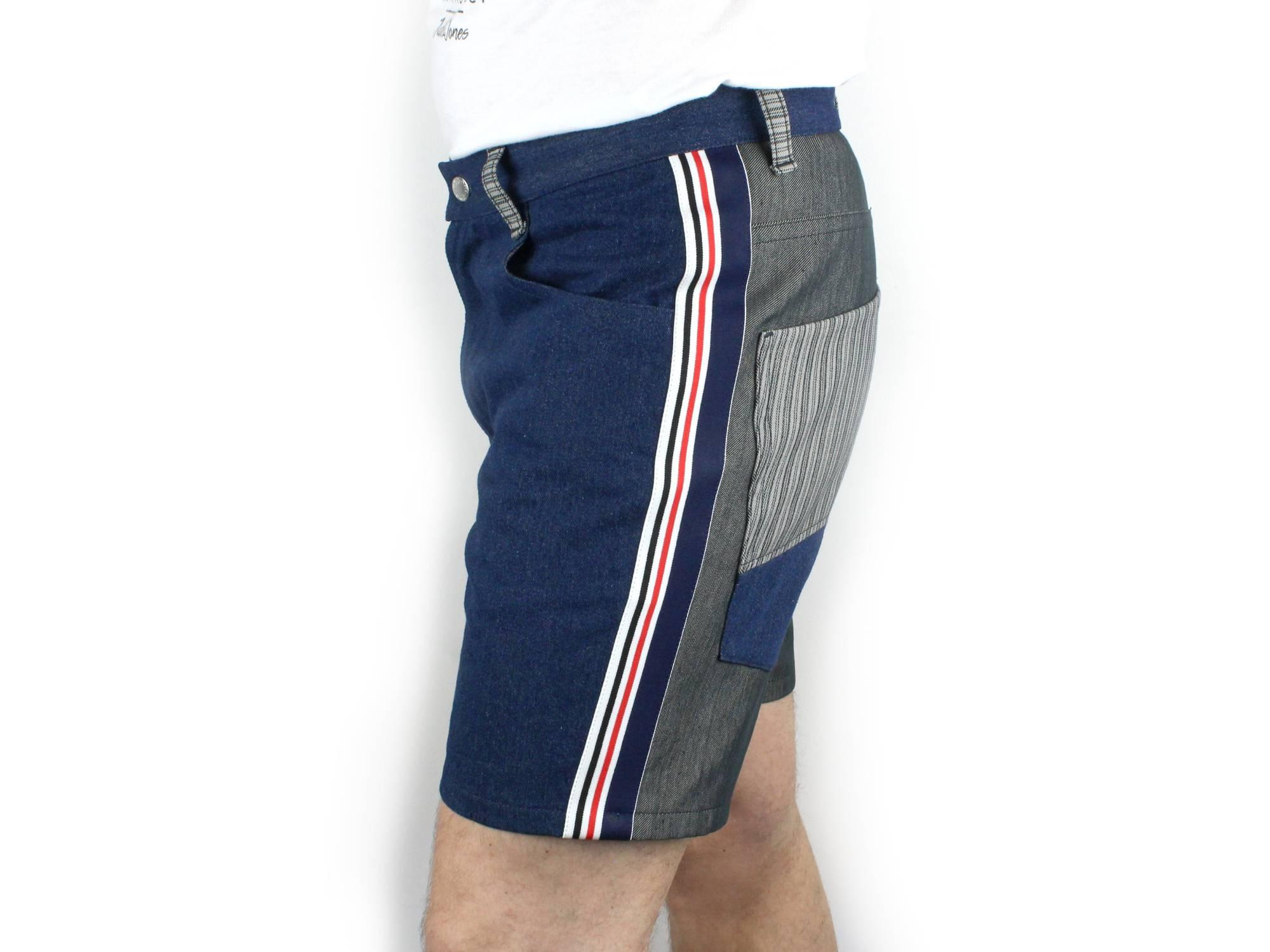 Shorts EZRA