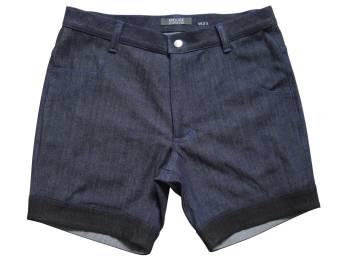 Shorts GABRIEL