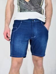 Shorts JONNY
