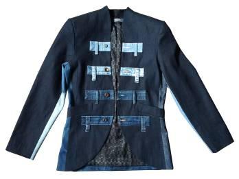 Jacket DANIEL