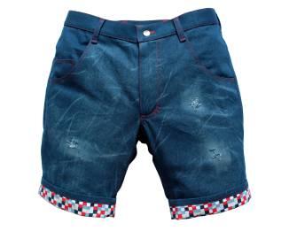 Shorts JIM