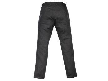 Jeans mit Strass TRAVIS