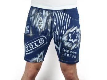 Shorts KIANU