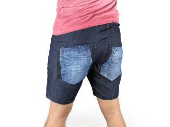 Shorts JACK