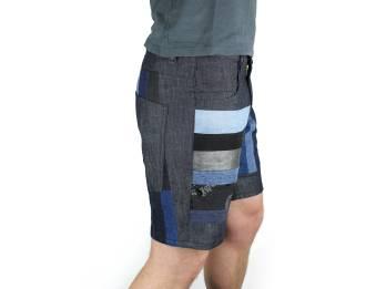 Shorts SHANE
