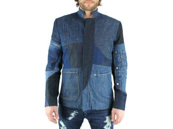Trenim jacket ARCHER