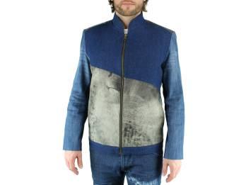Jacket JASON