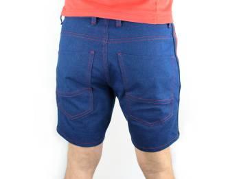 Shorts THEO